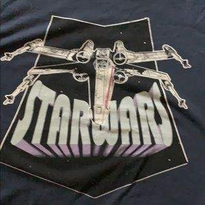 Star Wars Shirts - Starwars T shirt